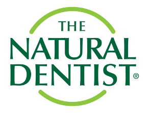 TND Logo 2015 72 dpi with white bgnd