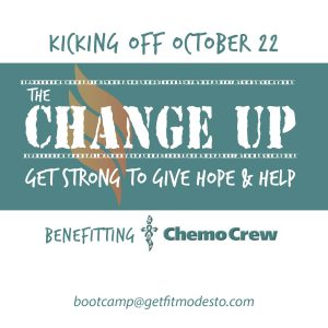 change-up-give-hope-help-post
